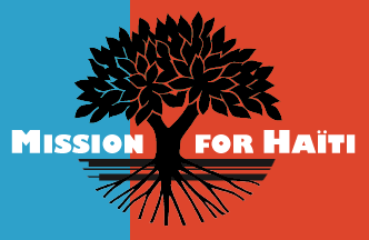 Mission for Haiti